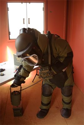 17 Best images about eod on Pinterest | Us navy, Hand painted and ...