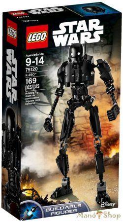 Baukästen & Konstruktion Lego 75144 Star Wars Snowspeeder 1703 pieces 2 minifigures New Pre Sales
