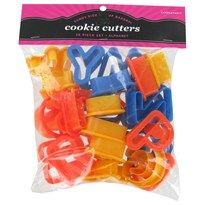 Baking & Party Supplies, Cake, Cookie & Candy Making Supplies   Shop Hobby Lobby