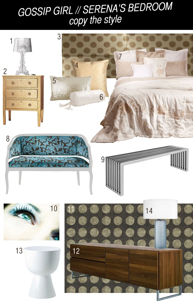25 best ideas about gossip girl bedroom on pinterest