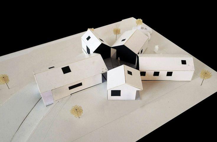 Gallery of Summerhouse in Denmark / JVA - 23