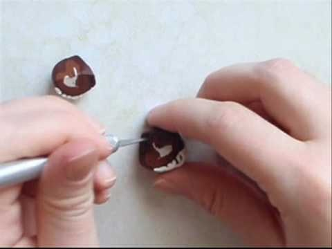 1000+ images about Miniature Tutorials on Pinterest | Polymer clay ...