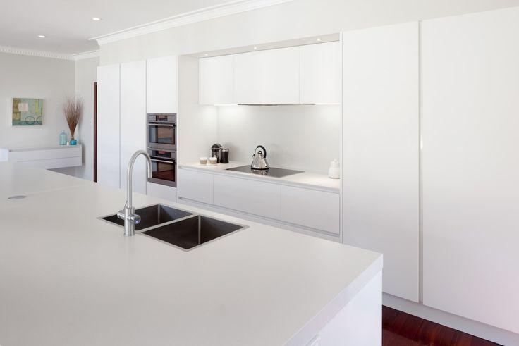 9 4001 Fresh Concrete™ - Retreat Design