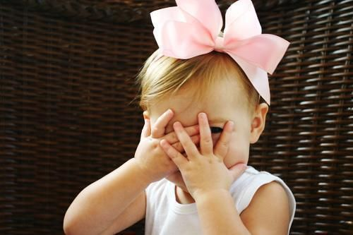 #sweet #babies 2014 yılının ilk pini bu tatlı şey oldu !.. ♥