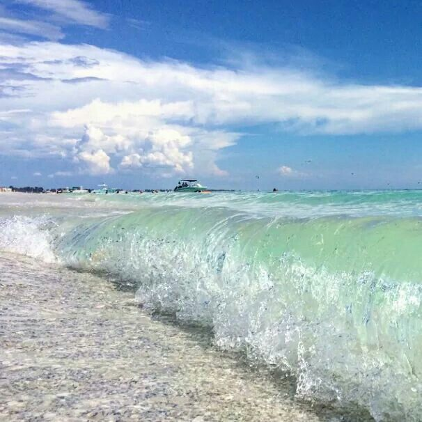Anna Maria Island: 17 Best Images About Beaches Of Anna Maria Island On