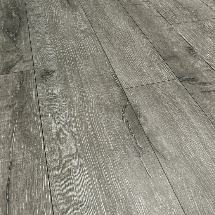 Laminate Flooring With Pad fabulous laminate flooring with pad laminate flooring with pad eflooring Landmark Series 143mm Random Width Gray Dawn Hickory With Attached Pad Laminate Floor