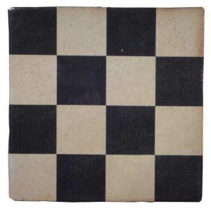 49 best nouveaut es comptoir du c rame images on pinterest lunch count tile and room tiles. Black Bedroom Furniture Sets. Home Design Ideas