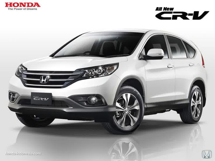 2016 honda cr v video