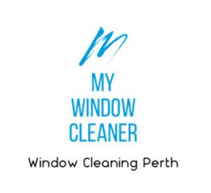 Here are two recipes to try in making home made window cleaning solution provided by Window Cleaning Perth. Call us on 0490808372 to book toady!