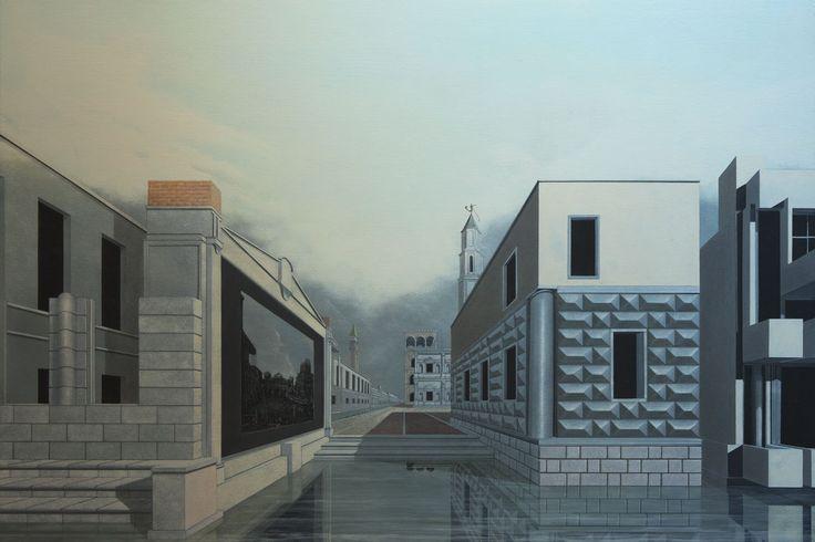 arduino cantafora - In praise of shadow