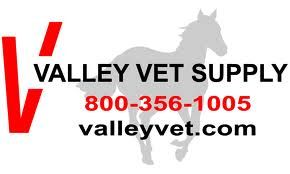 KVSupply is your one stop shop for your vet supplies & pet supplies at amazing low prices. Shop today for low prices on dog, cat & equine supplies.