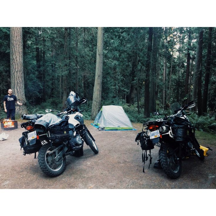 19 best バリダカ images on pinterest   adventure, motorcycles and