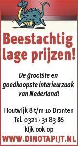 PvdA aanwezig bij jongerendebat - De Brug