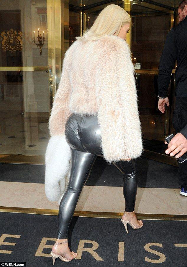 Kim kardashian sex got c?plak just splendid!