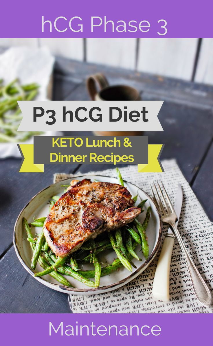 Hcg Diet, Dinner Recipes, Keto, Lunches, Eat Lunch, Meals, Lunch Meals,  Cooking Recipes