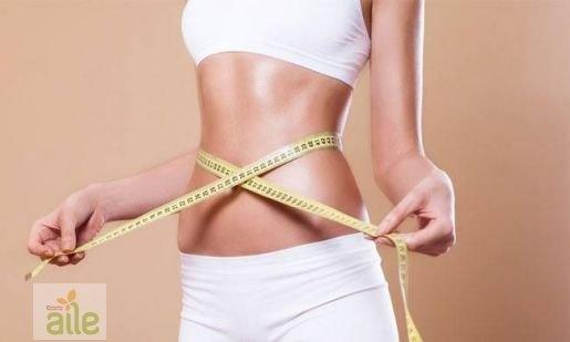 1 ayda 12 kilo verdiren diyet - Ünlü oyuncu da bu diyeti uygulayarak zayıfladı! http://www.hurriyetaile.com/saglikli-yasam/genel-saglik/1-ayda-12-kilo-verdiren-diyet_31885.html