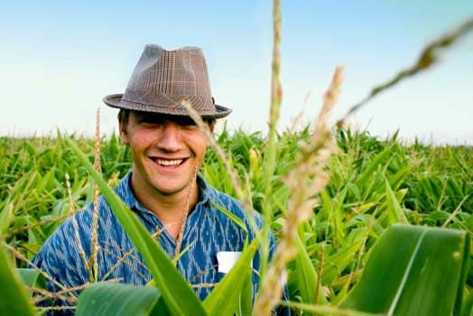 Dieci azioni per i giovani in agricoltura