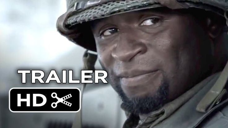 Saints and Soldiers: The Void Official Trailer (2014) - WWII Tank Movie HD-D Ver online ahora en  PELICUL4S.NET