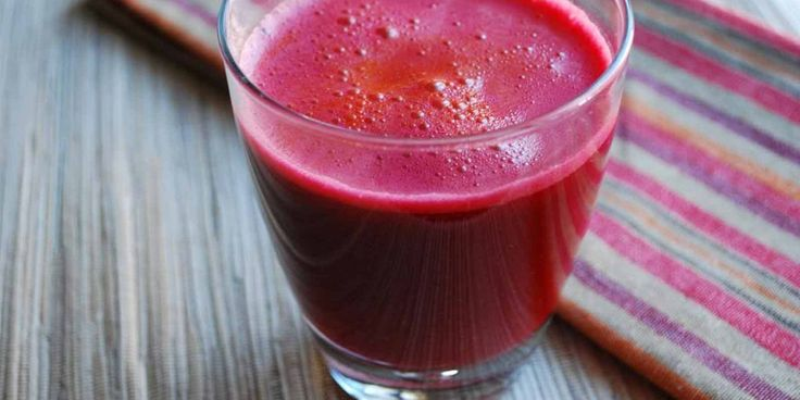 Carrot-Beetroot-Juice1