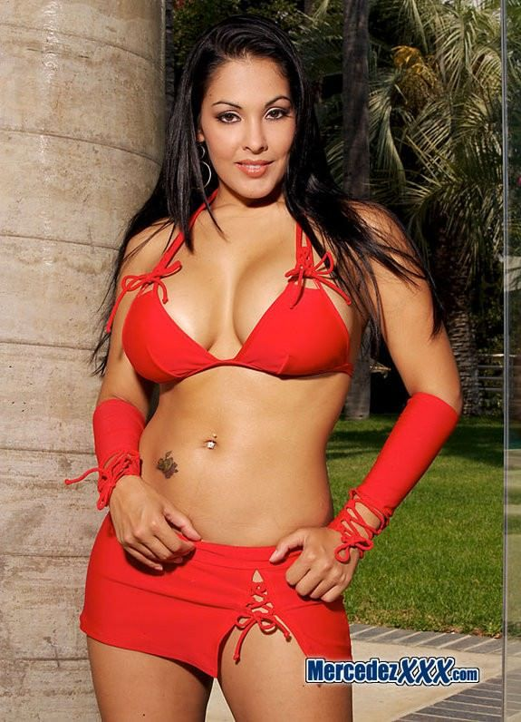 32 Best Porn Star Nina Mercedez Images On Pinterest  Porn, All Star And Beautiful -5579