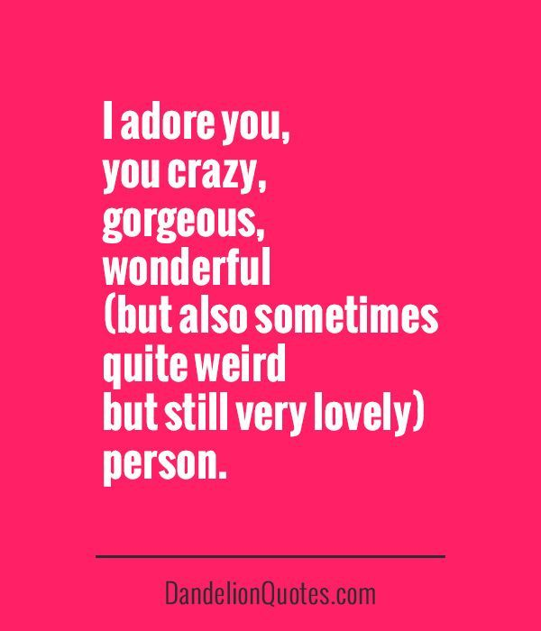 Great Friendship Quotes Tumblr English Gallery - Valentine Ideas ...