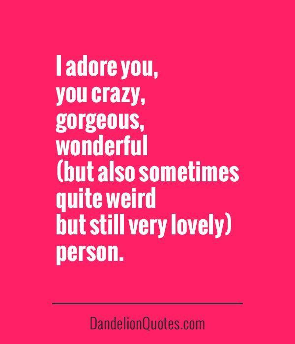 Pretty Hd Images Of Sad Friendship Quotes Ideas - Valentine Ideas ...