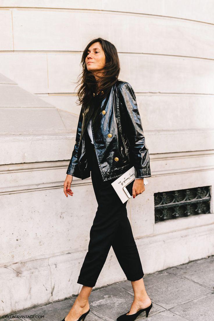 pfw-paris_fashion_week_ss17-street_style-outfits-collage_vintage-valentino-balenciaga-celine-120