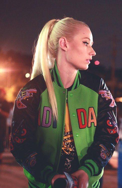 Street Fashion Lakers Letterman Jacket
