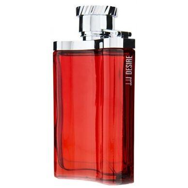 Dunhill Desire woda toaletowa dla mężczyzn http://www.perfumesco.pl/dunhill-desire-(m)-edt-100ml-p-52680.html