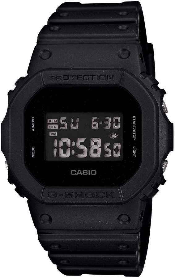 78ade98777b8b G-Shock BABY-G Square Digital Watch