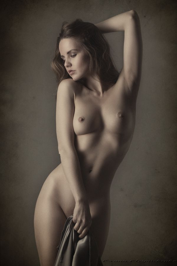 Speaking, Women jewish model nude
