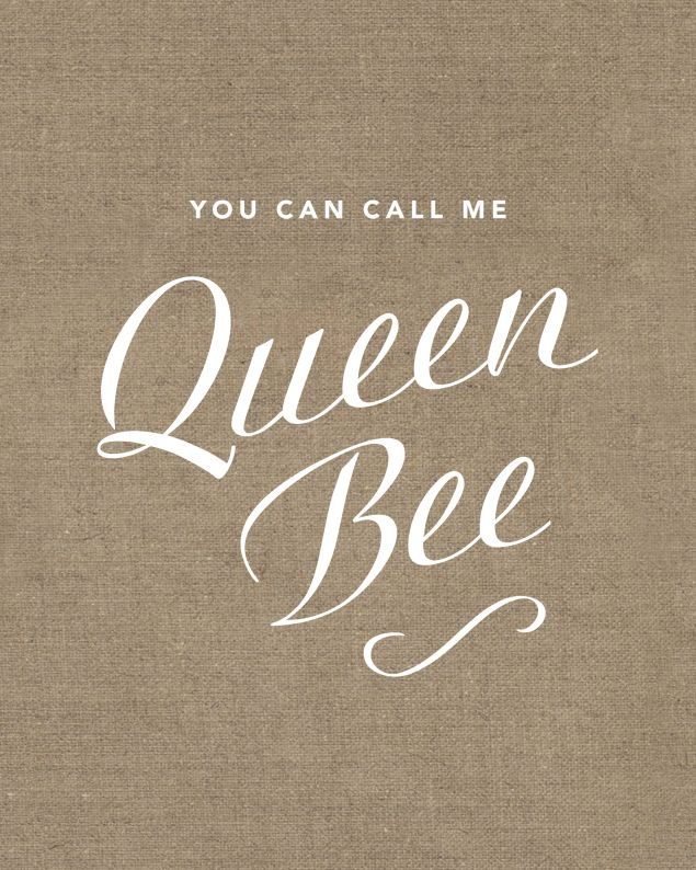 Lorde Lyrics - ROYALS - You can call me Queen Bee #lorde #royals