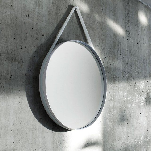 142 best Miroir Mirror images on Pinterest