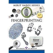 fingerprinting merit badge worksheet resultinfos. Black Bedroom Furniture Sets. Home Design Ideas