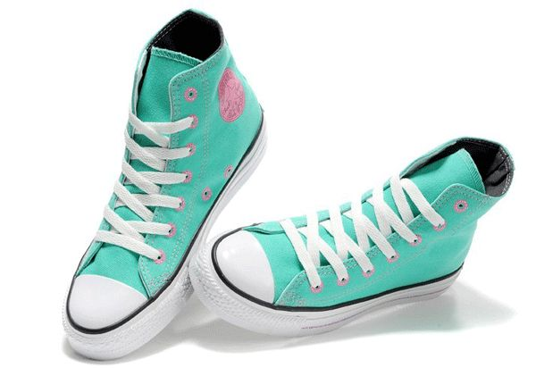 Popular Converse Shoes High Top 17 Cool | Converse Shoes Cheap Uk