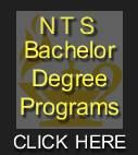 Online Degree Programs #online #biblical #studies #degree #programs http://poland.nef2.com/online-degree-programs-online-biblical-studies-degree-programs/  # Online Degree Programs * See important student debt article at bottom of page. Northwestern Theological Seminary online seminary programs offer both Undergraduate and Graduate studies in a number of Christian majors. Bachelor Degree. Master Degree. and Doctorate Degree Programs are offered with courses that build foundational blocks to…