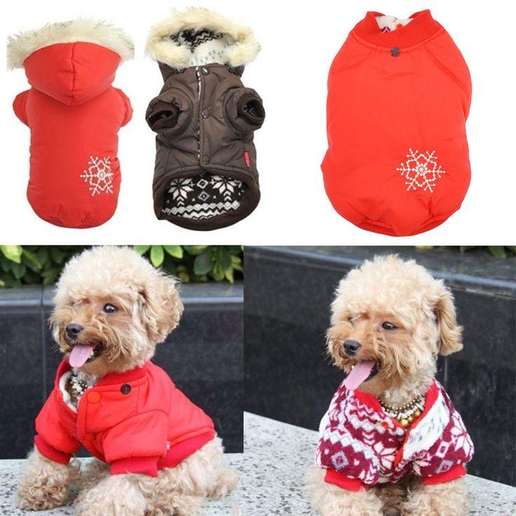 Encontrar m s chaquetas para perro informaci n acerca de - Maniqui de perro ...