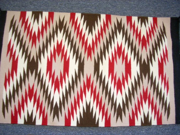 Find This Pin And More On Navajo And Native American Rugs And Blankets By  Sharon55408.