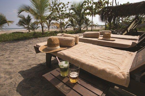 Merecumbe Hotel   Luxury, 5 Star Hotel & Spa in Colombia Johansens.com