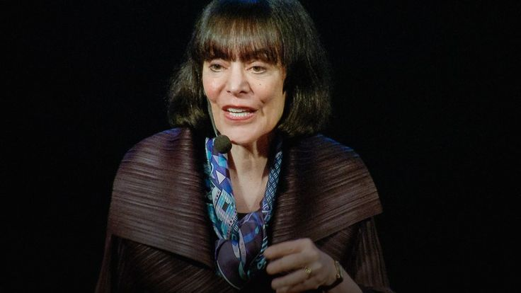 Carol Dweck: The power of believing that you can improve | TED Talk | Telcom a very inspirational mindset to start your year in this 10 minute video.