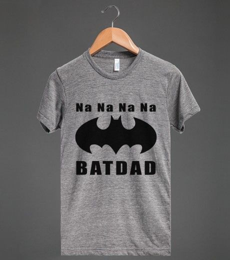 34 best images about batdad on Pinterest | Bats, Videos and Jeff ...