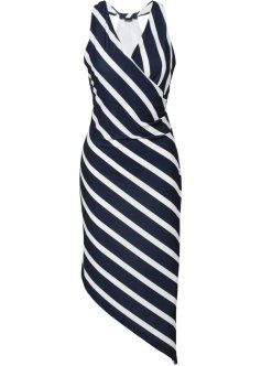 Dostupná móda, dámské & pánské oděvy na bonprix