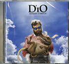 Prenota la tua copia del nuoco cd di D'AMICO DARGEN - D'IO  -  CD NUOVO SIGILLATO