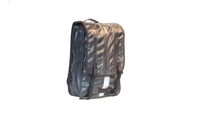 alchemy goods backpack