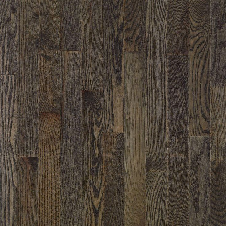 Flooring Gray And Home Depot On Pinterest
