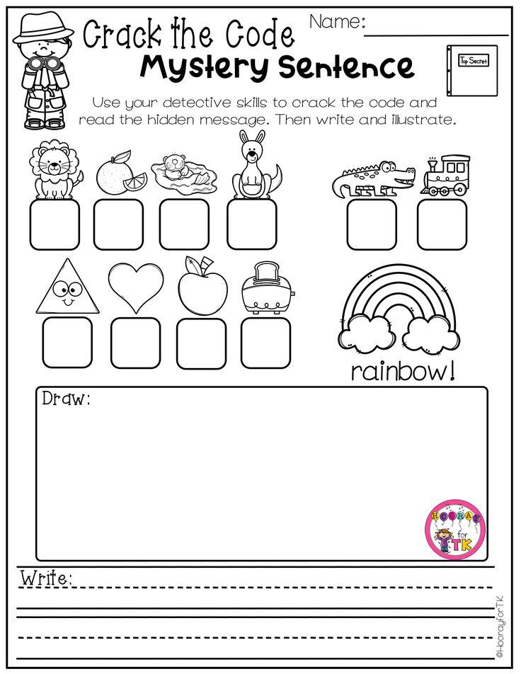 Free Farm Worksheets For Kindergarten Google Search Kindergarten Worksheets Kindergarten Worksheets Printable Worksheets