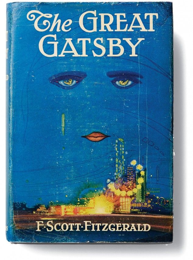 historical approach to the great gatsby Historical context: the great gatsby exploring novels, 2003 the jazz age and the roaring twenties the jazz age began soon after world war i and ended with the 1929 stock market crash.