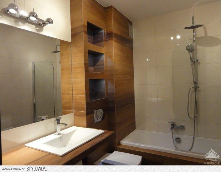 great cool elegant loft beton cir leroy merlin with loft beton cir leroy merlin with bton cir. Black Bedroom Furniture Sets. Home Design Ideas