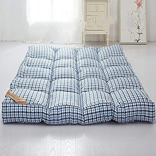 49132b0b05f37 Redsun Sleeping Tatami Floor mat