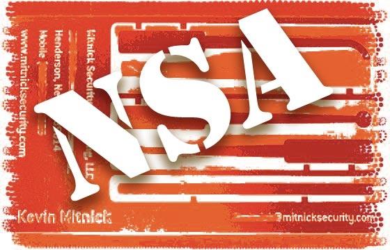 Hacker e Nsa, i consigli di sicurezza per il tuo pc da diavolo e acqua santa, parte 3